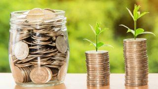 เทคนิคการออมเงิน ให้เงินงอกเงย ในยุค New Normal แถมเป็นเงินสำรองยามฉุกเฉินในอนาคต