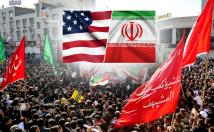 จับตาความขัดแย้งสหรัฐฯ - อิหร่าน กระทบเศรษฐกิจ