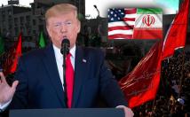 นักลงทุนคลายกังวลสถานการณ์สหรัฐ - อิหร่าน กูรูยังแนะถือสินทรัพย์ปลอดภัย