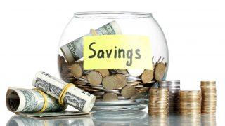พฤติกรรมการใช้เงิน ที่เป็นปัญหา ทำให้ไม่มีเงินเก็บเลย