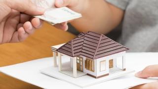 รวมสินเชื่อบ้าน สร้างบ้านในฝัน บ้านหลังเล็กหรือใหญ่ ด้วยสินเชื่อจากธนาคารไทยพาณิชย์