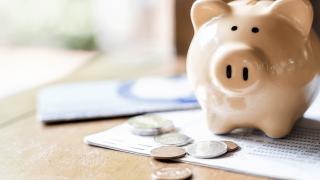 แนะนำ 5 เทคนิคการออมเงิน ทำง่ายๆ วัยรุ่นก็ทำได้