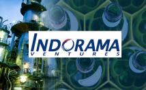 IVL อินโดรามา เวนเจอร์ส บริษัทเคมีภัณฑ์ชั้นนำระดับโลก ในดัชนี SETHD