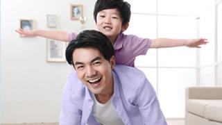 รวมประกันสุขภาพที่รคุ้มครองชดเชยรายได้ ธนาคารไทยพาณิชย์