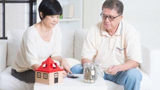 แนะนำวิธีการวางแผนการเงินก่อนที่จะเกษียณ