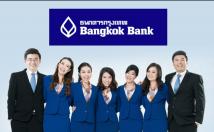 BBL ธนาคารกรุงเทพ จำกัด (มหาชน) โบรกเกอร์พาเหรดกันออกบทวิเคราะห์ให้ซื้อ สัปดาห์ที่ผ่านมา