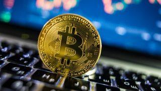 บิตคอยน์ (Bitcoin) เงินตราอิเล็กทรอนิกส์ สกุลเงินสมมติรูปแบบดิจิทัล