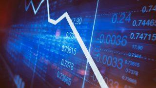 เทคนิคการจัดการของกองทุนรวมในช่วงเศรษฐกิจผันผวน