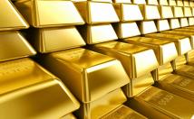 สำรวจแนวโน้มของราคาทองคำ ห้วงสัปดาห์หน้า  ราคาแพงขึ้น (30 มี.ค. - 3 เม.ย.63)
