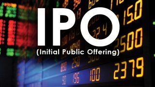 ความรู้พื้นฐานนักลงทุนมือใหม่ IPO คืออะไร และหุ้น IPO ในเร็วๆนี้