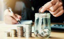 การบริหารพอร์ตการลงทุนอย่างไรให้รวย เพื่อการลงทุนในปีหน้า