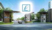 LALIN ลลิล พร็อพเพอร์ตี้หุ้นธุรกิจพัฒนาอสังหาริมทรัพย์ ในดัชนี sSET
