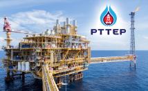 PTTEP ปตท.สำรวจและผลิตปิโตรเลียม หุ้นพลังงานปันผลสูง เข้าดัชนี SETHD