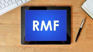 RMF การลงทุนเพื่อความมั่นคงหลังเกษียณ