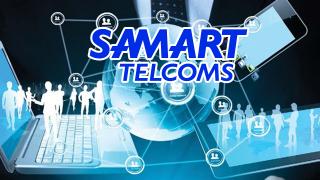 SAMTEL สามารถเทลคอมหุ้นเทคโนโลยีสารสนเทศและการสื่อสาร ร่วมอยู่ใน sSET