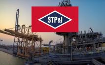 น้องใหม่ใน SET100 : STPI ธุรกิจแปรรูปติดตั้งโครงสร้างเหล็ก ท่อ โรงงานสำเร็จฯลฯ