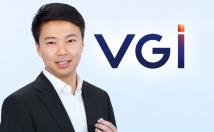 ส่อง VGI บริษัท วีจีไอ จำกัด (มหาชน) น้องใหม่ของ  SET50