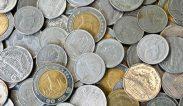 ปัญหาเรื้อรัง ค่าเงินบาทแข็ง สัญญาณเชิงลบของเศรษฐกิจ 2563