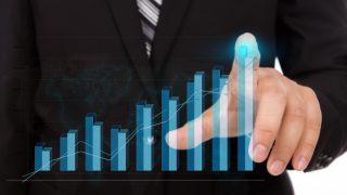 5 วิธี ดูหุ้นพื้นฐานดี เพื่อการลงทุนที่มั่นคงในระยะยาว