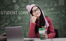 แนวทางง่ายๆ ในการขอสินเชื่อ สำหรับคนที่ยังเรียนอยู่ ที่ต้องการเงินเงินด่วน