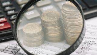 เลือกหุ้นเติบโต ด้วยการอ่านงบการเงิน เพื่อเริ่มต้นลงทุนระยะยาว