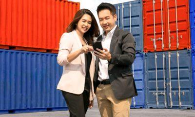 สินเชื่อธนาคารยูโอบี เพื่อธุรกิจ SME's สินเชื่อเพื่อกิจการ เสริมสภาพคล่อง สร้างความมั่นคงให้ธุรกิจ