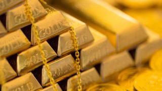 การลงทุนในทองคำ ทั้งการลงทุนโดยตรงและลงทุนผ่านกองทุนรวม