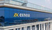 แนะนำโบรกเกอร์ Exness เพื่อการลงทุนใน FOREX (Foreign Exchange)