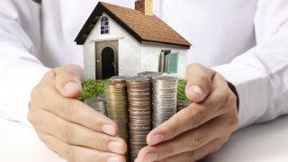 แนะนำวิธีทำอย่างไรเก็บเงินซื้อบ้าน ให้สำเร็จเป็นจริงได้