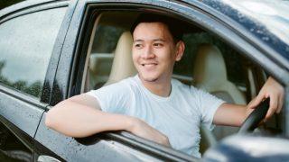 สินเชื่อรถยนต์ใช้แล้ว สินเชื่อรถยนต์รูปแบบใหม่ ให้คุณเป็นเจ้าของรถได้ง่ายๆ กับไทยพาณิชย์