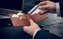 หลักการ 5R เพื่อช่วยเพิ่มเงินในกระเป๋าของคุณ