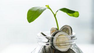 จะลงทุนอย่างไร กับช่วงค่าเงินบาทแข็ง และอัตราดอกเบี้ยลดลง