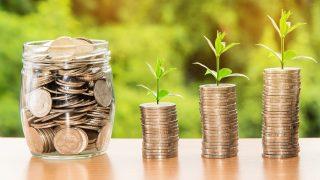 ความรู้เบื้องต้นที่ควรรู้ เพื่อการเข้าใจการลงทุนอย่างยั่งยืน