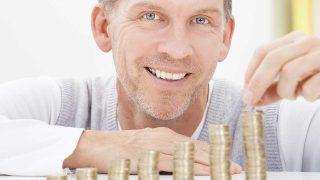 ประกันบำนาญ (Annuity) สะสมทรัพย์สร้างความมั่นคงยามเกษียณ