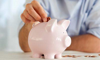 คนโสดเก็บเงิน ออมเงินอย่างไร ให้ชีวิตมีสุข อิสระในทุกก้าวของชีวิต