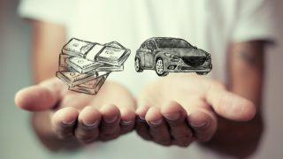 รีไฟแนนซ์รถยนต์ (Car Loan Refinance) เพื่อให้การเงินคล่องตัวมากขึ้น
