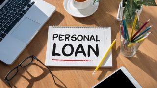 ข้อดี VS ข้อเสีย สินเชื่อส่วนบุคคล (Personal Loan) พิจารณาให้ดีก่อนกู้