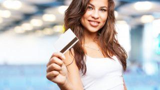 บัตรกดเงินสด หรือ สินเชื่อเงินสด เงินกู้ระยะสั้นใช้ให้เป็น ก็เกิดประโยชน์
