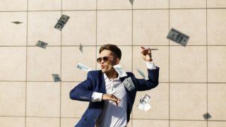 วางแผนเกษียณ แบบง่ายๆ เพื่อความมั่นคง และอิสระภาพทางการเงิน