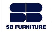 ด่วน!!! SB Furniture Group เปิดรับสมัครพนังงานในตำแหน่งว่าง 41 ตำแหน่ง