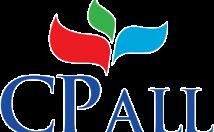 CP ALL เปิดรับสมัครงาน หลายอัตรา ตำแหน่งงานว่าง บริษัท ซีพี ออลล์ จำกัด (มหาชน)
