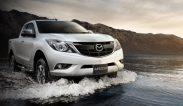 ใหม่ Mazda BT-50 PRO Freestyle cab 2018 มาสด้า บีที 50 โปร ฟรีสไตล์ แคป รีวิว ราคา ตารางผ่อน-ดาวน์