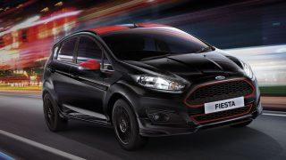 ใหม่ New Ford Fiesta 2018 รีวิว ฟอร์ด เฟียสต้า ราคา ตารางผ่อน-ดาวน์