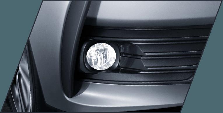 Corolla Altis
