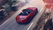 ใหม่ All New BMW Z4 Roadster 2019 บีเอ็มดับเบิ้ลยู แซด 4 โรดสเตอร์ ราคา ตารางผ่อน-ดาวน์ รถสปอร์ตเปิดประทุน