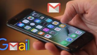 วิธีการสมัครอีเมล์ Gmail บนมือถือ แบบง่ายๆ ไม่ยุ่งยาก สมัครเสร็จ ใช้งานได้เลย