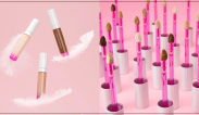 BOUNCE™ Airbrush Liquid Whip Concealer คอนซีลเลอร์ใหม่ล่าสุด จาก Beautyblender