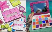 """""""Jeffree Star Cosmetics"""" เตรียมปล่อยคอลเล็กชั่น 'Jawbreaker' ในวันที่ 21 มิถุนายน นี้ !"""