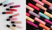 Shiseido เปิดตัว Shimmer Gel Lip Gloss ลิปกลอส เนื้อเจล มันวาวพิเศษ ทั้งหมด 10 เฉดสี