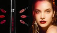 Armani Beauty เปิดตัว Ecstasy Mirror Lip Gloss ลิปกลอส ริมฝีปากเงางาม พร้อมมอบความชุ่มชื้น ทั้งหมด 10 เฉดสี